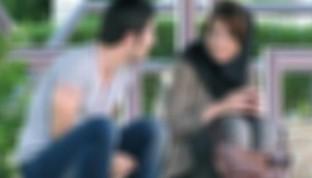 بدحجابی دختر دانشجو موجب قتلش شد