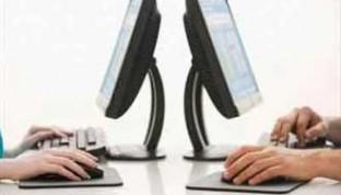 فرجام ازدواج های اینترنتی