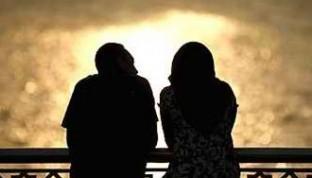 بخاطر روابط نادرست مجبور شدم دخترم را بکشم