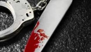مرد قصاب پس از تجاوز گوشت زن را فروخت