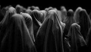 آیا حجاب در شکل چادر دست و پا گیر است ؟