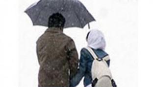 انگیزه ارتباط دختر و پسر از نظر روانشناسی