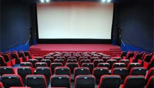 بدحجابی در سینمای ایران