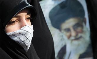 حجاب و عفاف، ارزش های راستین برای انسان ها