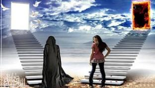 زنان اهل جهنم چه کسانی هستند؟