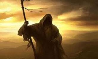 شهوت مهمترین ابزار شیطان از نگاه قرآن