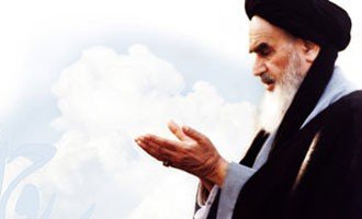 برداشت هایی از سیره امام خمینی پیرامون حجاب و عفاف
