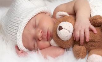 تاثیر شیرمادر بر حیا و تربیت فرزند