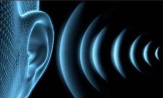 آیا شنیدن صدای زن جایز است؟