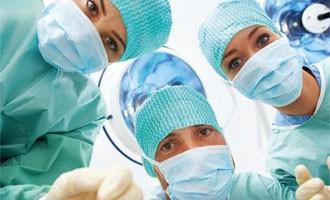 پزشک ها همیشه محرم نیستند!!!