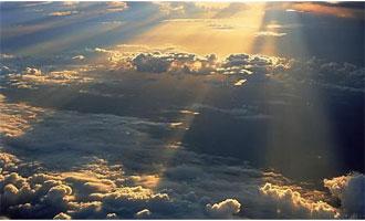 زنان و مردان زیبا و گناهکار در قیامت