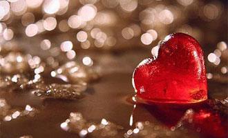 داستان عاشقانه ای برای تو ( بی تو هرگز )