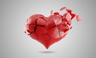 داستان عاشقانه ای برای تو ( دست های خالی )