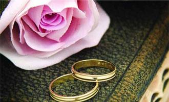 داستان عاشقانه ای برای تو ( زندگی مشترک )