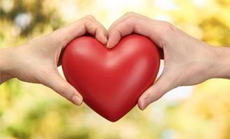 داستان عاشقانه ای برای تو ( معادله غیر قابل حل )