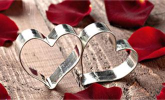 داستان عاشقانه ای برای تو ( معنای تعهد )